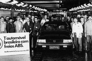 Primeiro_carro_com_freio_ABS_do_Brasil.
